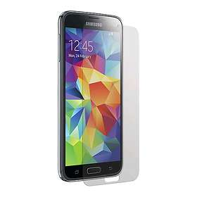 3SIXT Glass Screen Protector for Samsung Galaxy S5