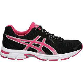 Cordero intelectual Oscuro  Asics Gel-Stormhawk (Women's) Best Price | Compare deals at PriceSpy UK