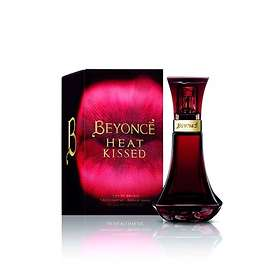 Beyonce Heat Kissed edp 50ml