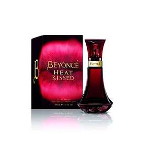 Beyonce Heat Kissed edp 30ml
