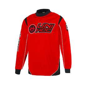 Unihoc Optima Sweater Jr