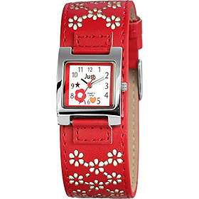 Just Watches 48-S3913-RD