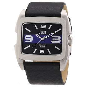 Just Watches 48-S3353-BL