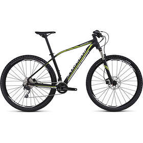 "Specialized Rockhopper Expert 29"" 2016"