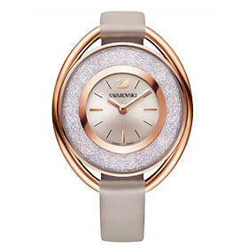 Swarovski Ladies Crystalline 5158544