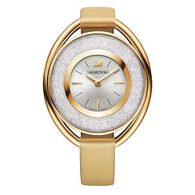 Swarovski Ladies Crystalline 5158972