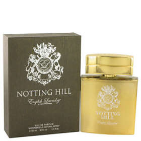 English Laundry Notting Hill edp 100ml