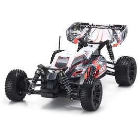 Kyosho Dirt Hog KT-231P ReadySet RTR