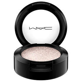 MAC Cosmetics Dazzleshadow Eyeshadow