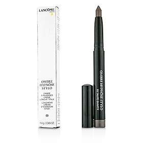 Lancome Ombre Hypnose Stylo Eyeshadow Stick 1,4g