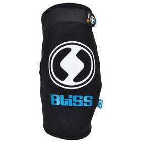 Bliss Protection Kids Elbow Pad