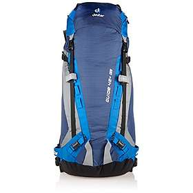 Deuter Guide EL 42L+ (2016)