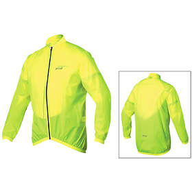 BBB Baseshield Jacket (Herr)
