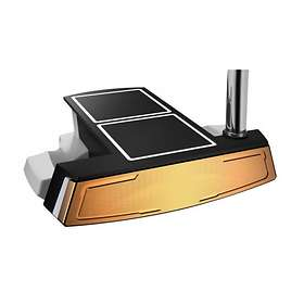 Cleveland Golf Smart Square TFI Putter
