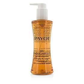 Payot Gel Demaquillant D'Tox Cleansing Gel 200ml