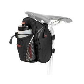 Norco Bags Utah Plus Saddle Bag