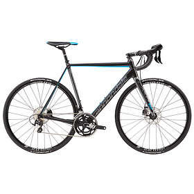 Cannondale CAAD12 105 Disc 2016