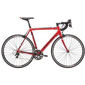 Cannondale CAAD8 105 2016