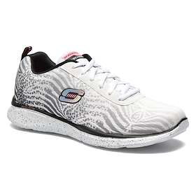 Skechers Relaxed Fit: Skech Flex - Power Play (Dam)