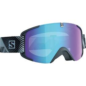 Salomon X-View Photochromic