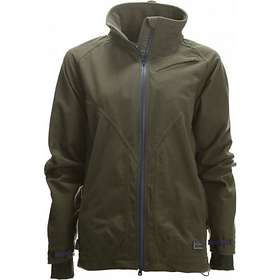 Swedteam Axton Jacket (Dam)