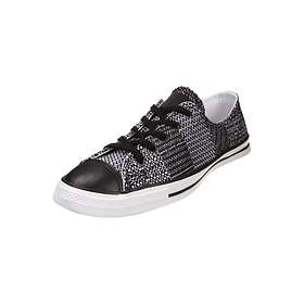Converse Chuck Taylor All Star Fancy Canvas Low Top (Dam)