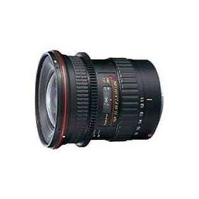 Tokina AT-X Pro 11-16/2,8 DX V II for Canon