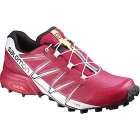 Salomon Speedcross Pro (Dam)
