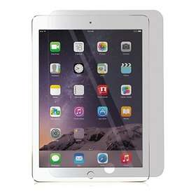Panzer Tempered Glass Privacy Screen Protector for iPad Air/Air 2