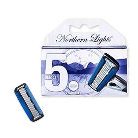 Northern Lights 5 4-pack