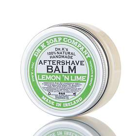 Dr K Soap Company After Shave Balm 60g