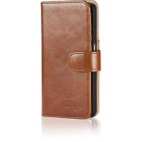 iDeal of Sweden Magnet Wallet+ for Samsung Galaxy S6