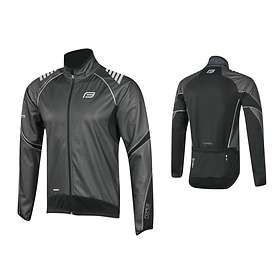 Force X70 Jacket (Herr)