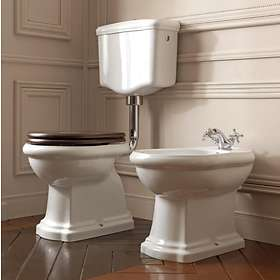 Lavabo Giant Retro 321302 (Vit)