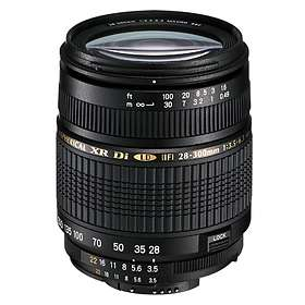 Tamron AF 28-300/3,5-6,3 XR Di do Canon