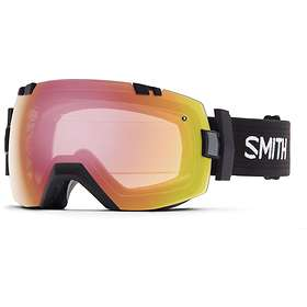 Smith Optics I/OX Photochromic