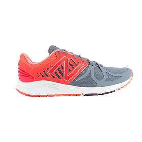 new balance rush homme