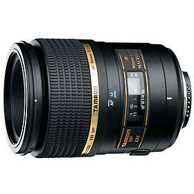 Tamron AF SP 90/2,8 Di Macro 1:1 for Sony A