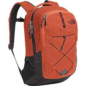 The North Face Jester (2015)