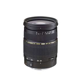 Tamron AF SP 28-75/2.8 XR Di for Pentax
