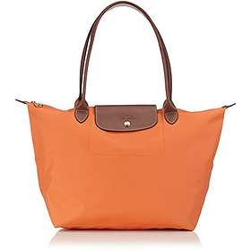 Longchamp Le Pliage Large Tote Bag