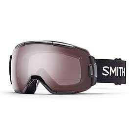 Smith Optics Vice Photochromic