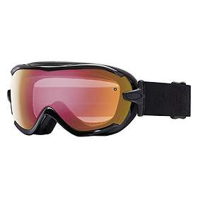 Smith Optics Virtue Photochromic