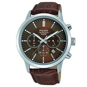 Pulsar Watches PT3739