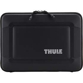 Thule Gauntlet 3.0 MacBook Air Envelope 13""