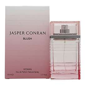 Jasper Conran Blush edp 50ml
