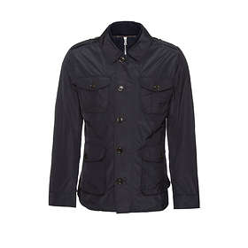 Hackett Field Jacket (Men's)