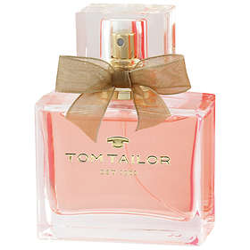 Tom Tailor Urban Life Woman edt 50ml