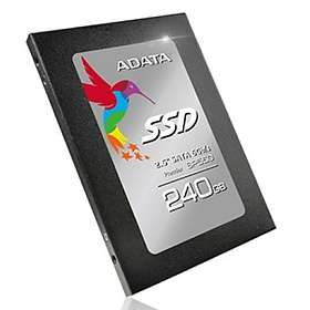 Adata Premier SP550 240GB