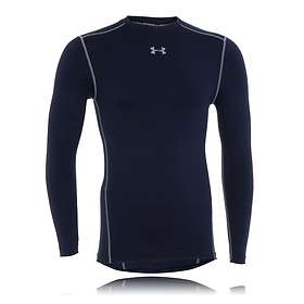 Under Armour ColdGear LS Compression Shirt (Men's)